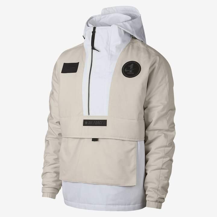 Nike Sportswear AF1 Men's Jacket   Mens