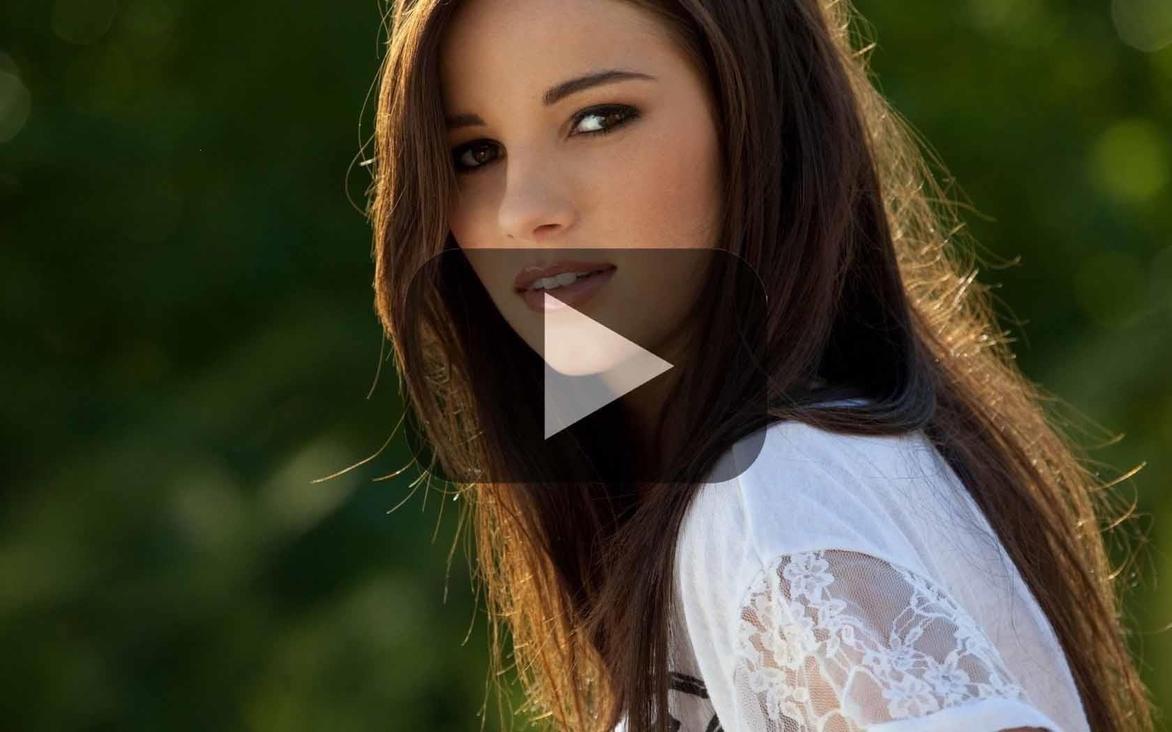 Webcam girls gratis