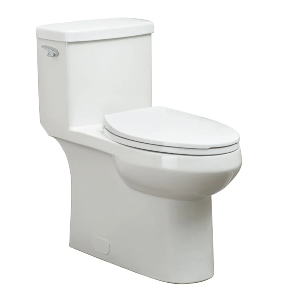 Foremost Tl 8423hc E In 2020 White Toilet Seats Minimalist