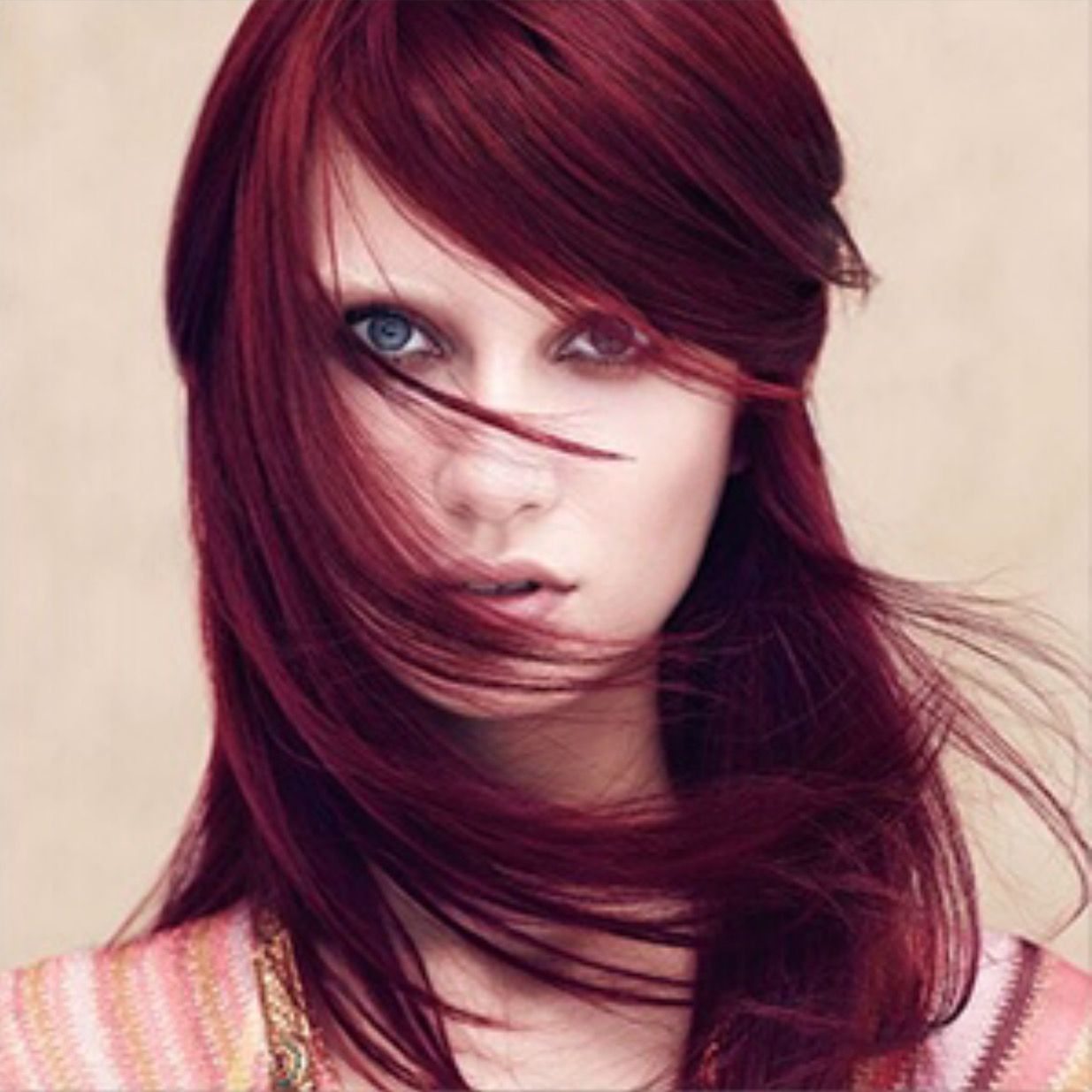 Pin By Tammy Manrique On Hair Stuff Pinterest