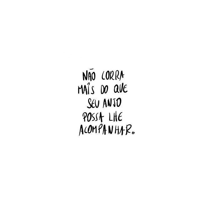 Instagram Media By Carlisealmeida Frases Perfeita Frases