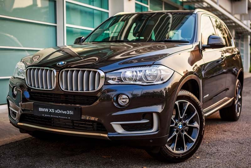2017 bmw x5 bmw pinterest bmw x5 bmw and cars. Black Bedroom Furniture Sets. Home Design Ideas