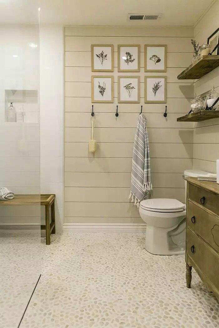 Valspar Coconut Milk Paint Colors Bathroom Spa Styling
