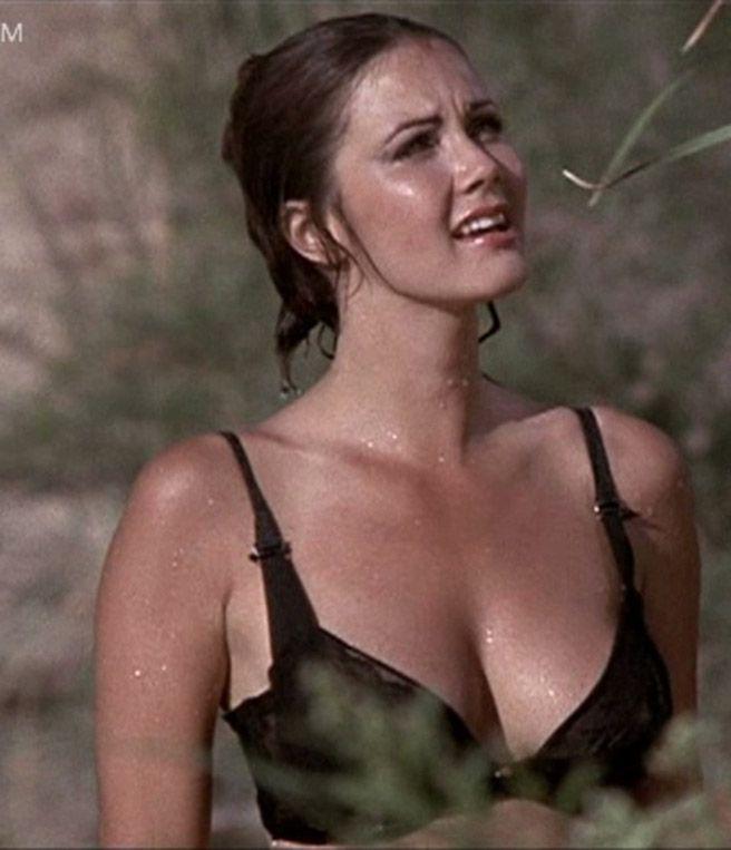 Porno Linda Carter 61