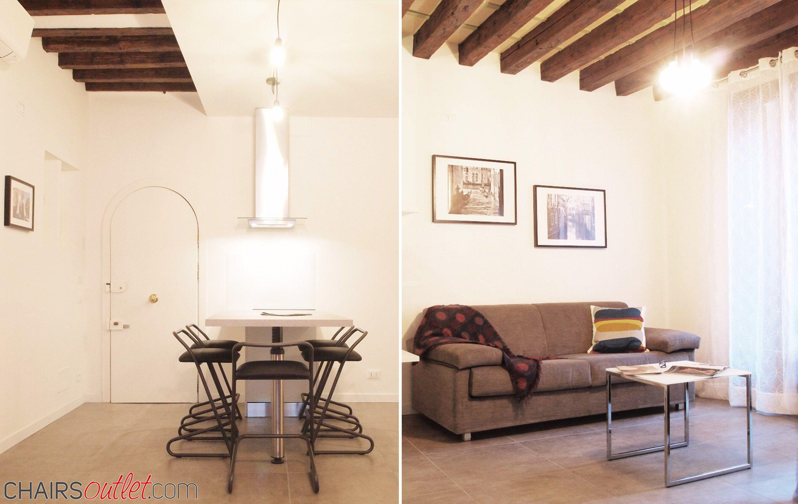 Monde arredamento mobili e accessori per la casa in piemonte