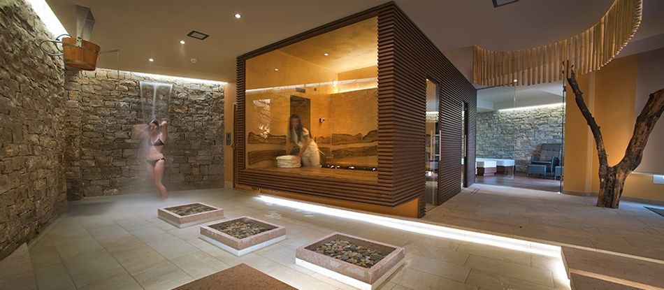 V sledok vyh ad vania obr zkov pre dopyt wellness design for Wellness design hotel deutschland