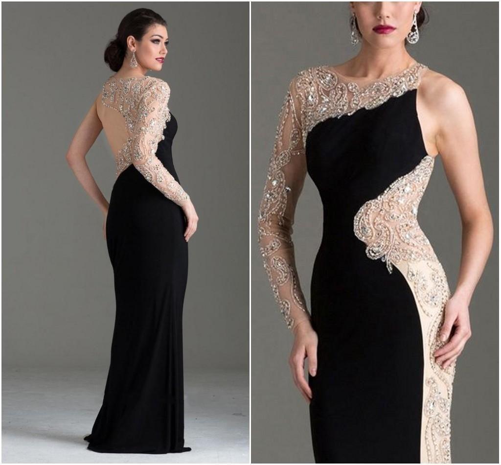 J michaels evening dresses unique Best dress ideas Pinterest