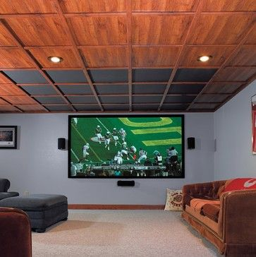 basement drop ceiling ideas. Drop Ceilings In Basements   Basement Ceiling Design Ideas, Pictures, Remodel And Ideas M