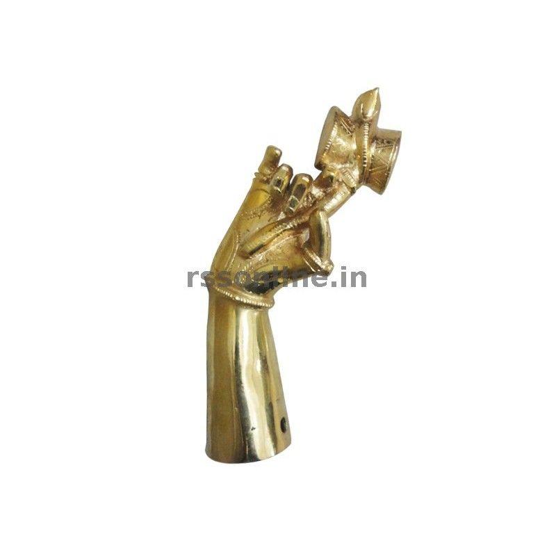 Pin By Raja Spiritual Super Market On Temple Arthi Items