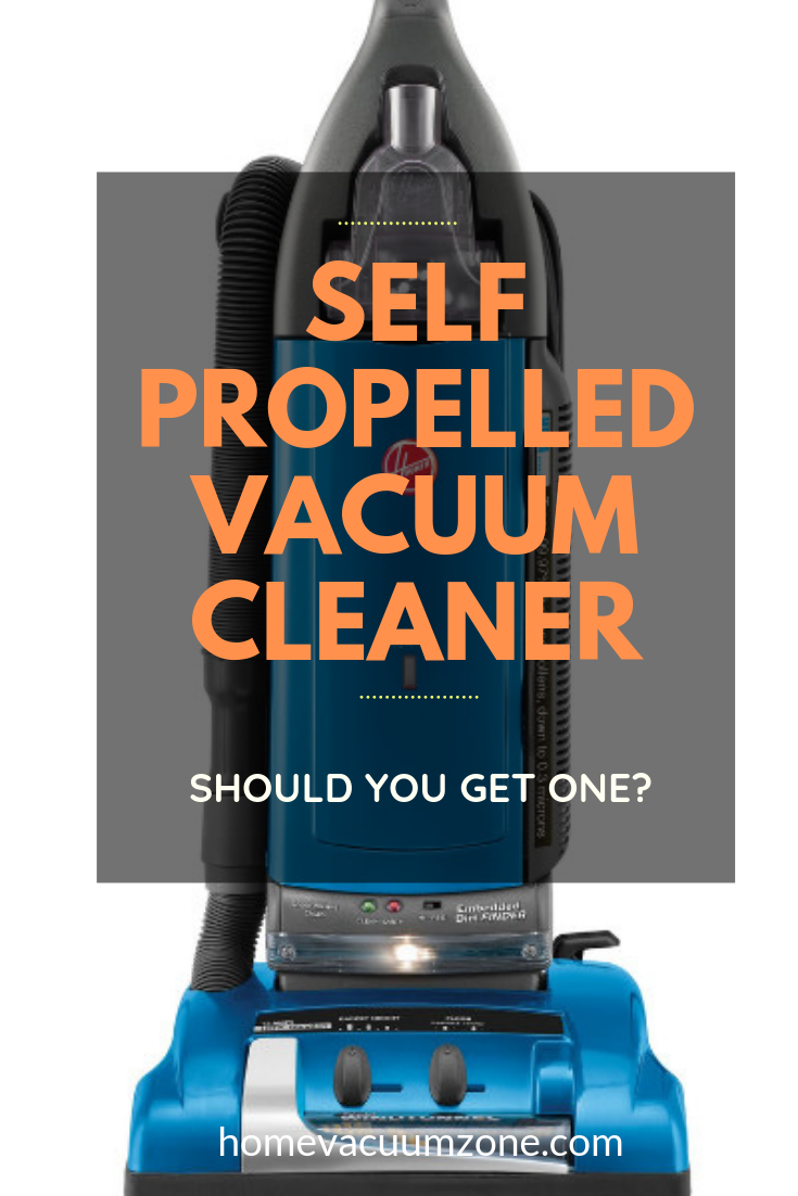 Vacuuming Is One Of Those Necessary Evils Nobody Wants To Do It But We All Have To At Least If We Want Our Hom Vacuum Cleaner Vacuums Vacuum Cleaner Reviews
