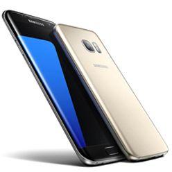 Samsung Galaxy S7 Spiegelreflexkamera Arbeitsspeicher Usb