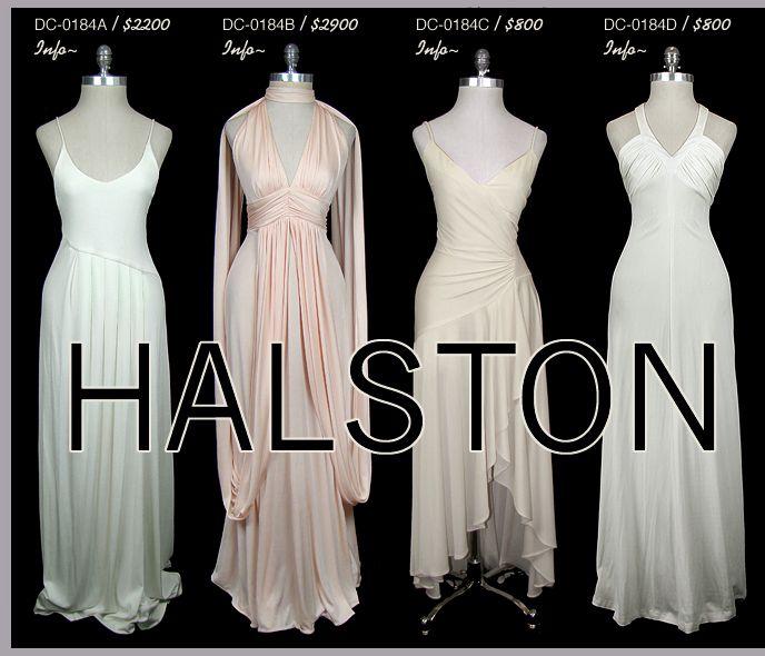 halson2
