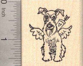 This Item Is Unavailable Etsy Schnauzer Dogs Schnauzer Miniature Schnauzer