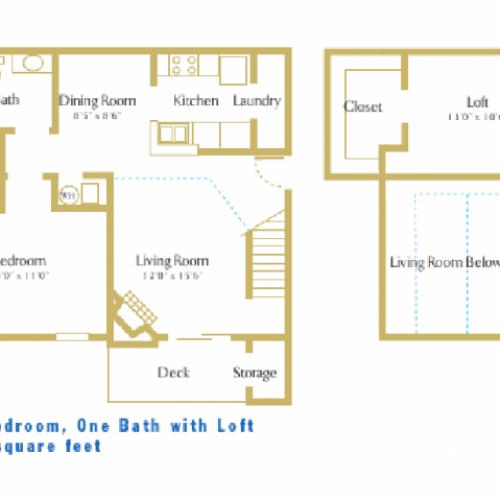 Apartments In Montgomery :- #MontgomeryApartments