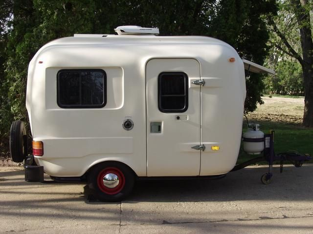 Lightweight Travel Trailer For Sale Montreal