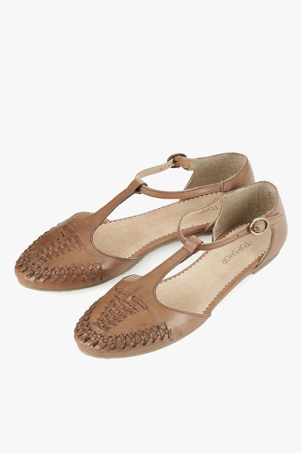 buy online 2694e 61358 topshop-shoes-1 | zapatos | Topshop shoes, Shoes und T bar shoes