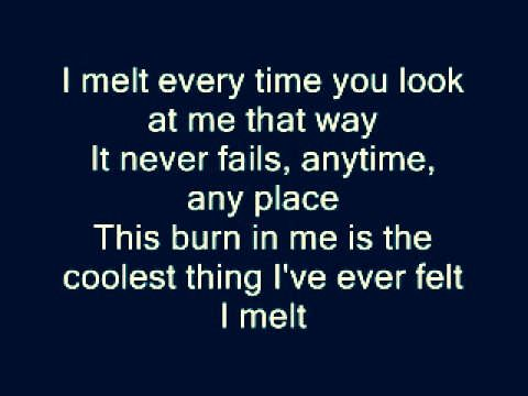 Pin By Mckenzie Winters On Best Songs An Song Lyrics Of All Time Romantic Song Lyrics Country Love Songs Country Song Quotes