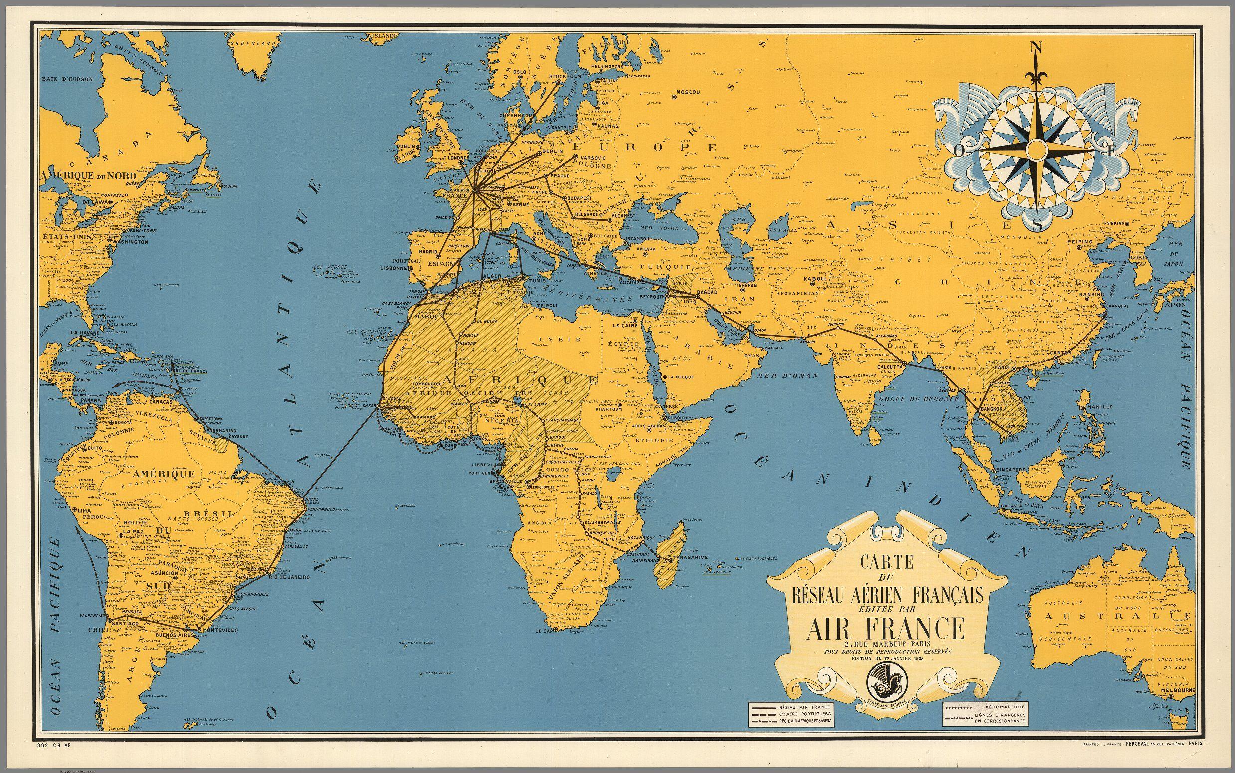 Free Printable Map Of World.20 Free Vintage Map Printable Images Remodelaholic Com Art