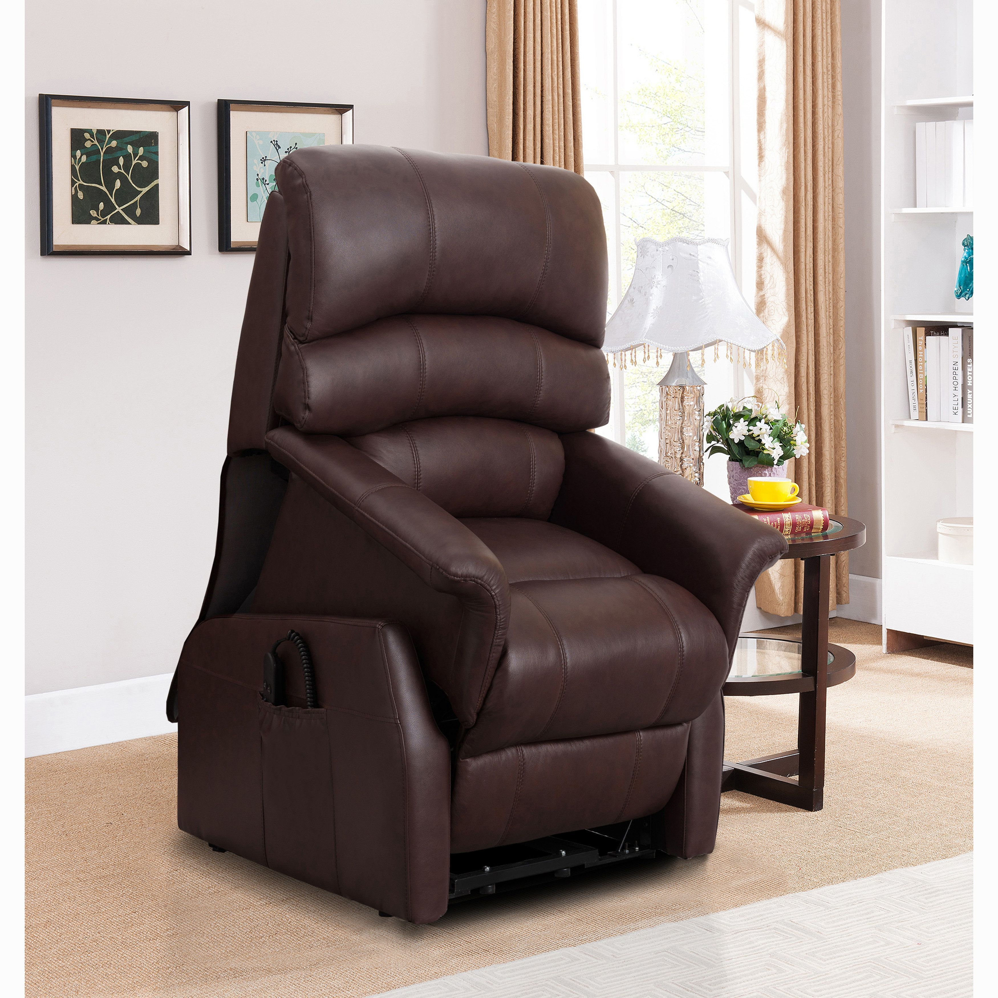 chairs awesome spectacular perfect chair inspiration remodel home recliner flat designing in with lay
