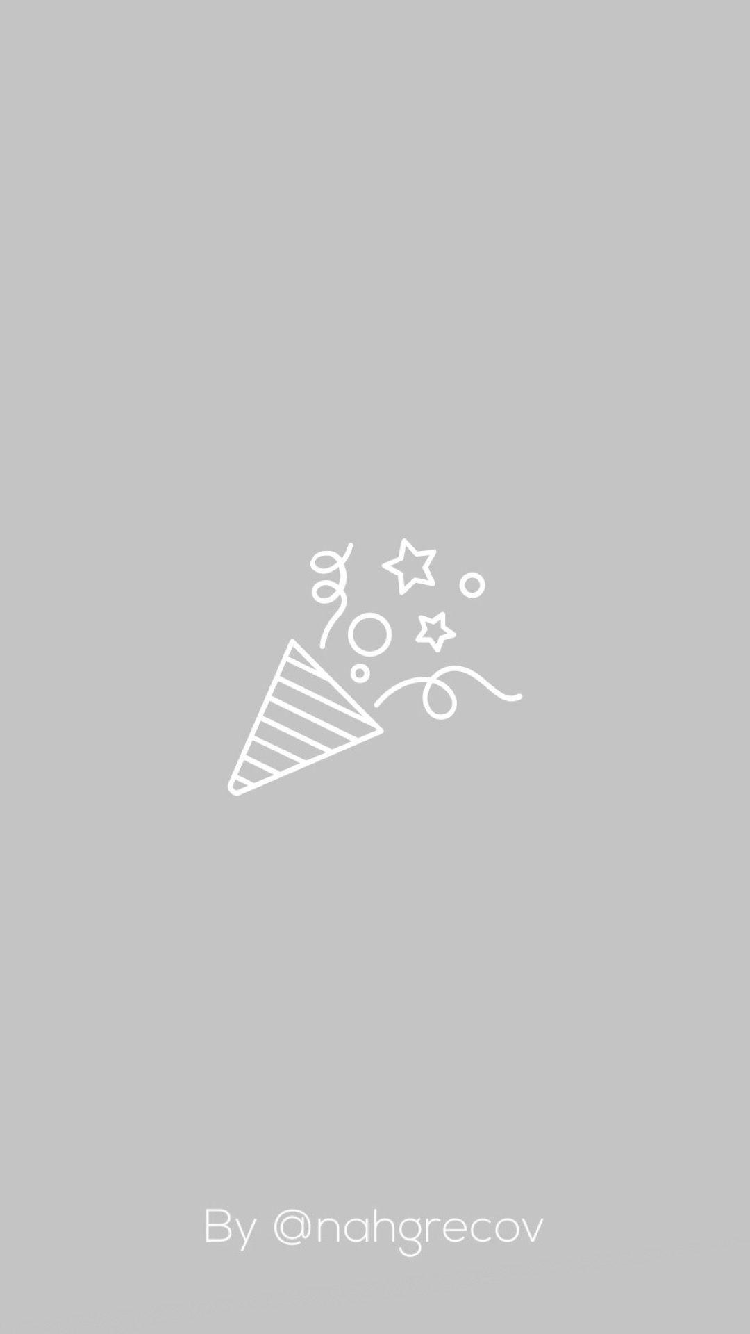 Pin by 𝒥𝑜𝓈𝒾𝑒 𝒜𝓊𝓈𝓉𝑒𝓃 on Wallpaper | Instagram