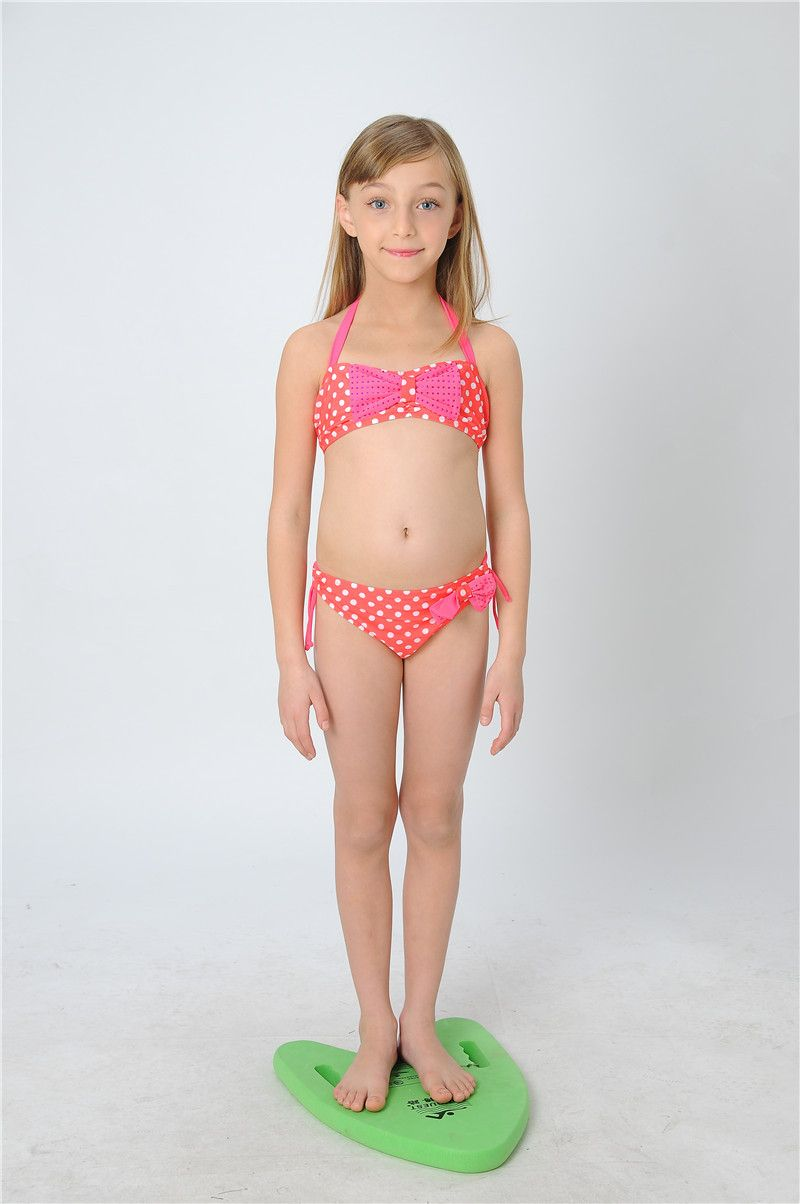 Girls bathing suits bikini