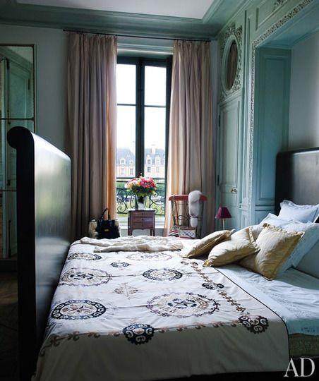 25 Best Ideas About Peach Bedroom On Pinterest: Best 25+ Peach Curtains Ideas On Pinterest