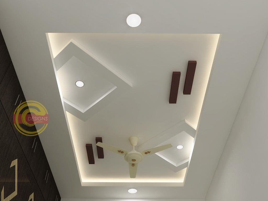 16 Surprising False Ceiling Design India Ideas In