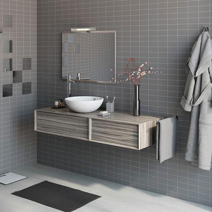 Pin de Maria Helena en muebles baño en 2020   Muebles de ...