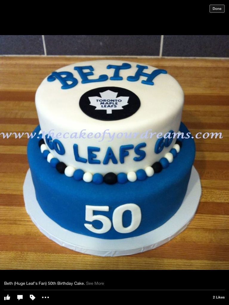 Search toronto maple leafs photos toronto maple leafs cake toronto maple leafs birthday cake bookmarktalkfo Images