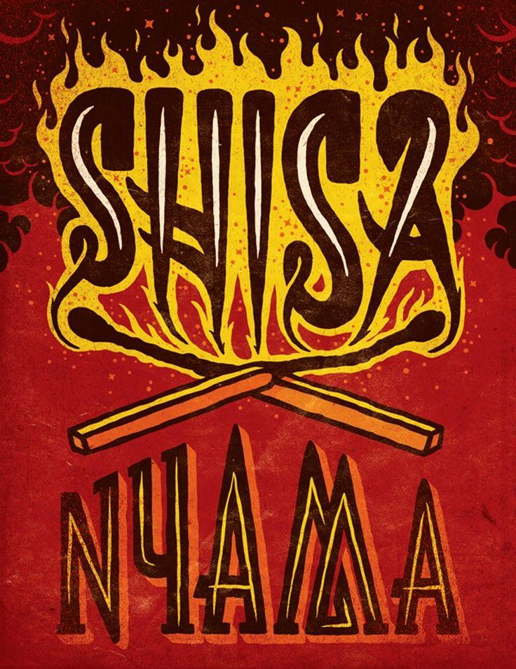 Shisa Nyama (Zulu) aka braai aka BBQ Africa Pinterest Zulu and - new zulu formal letter format