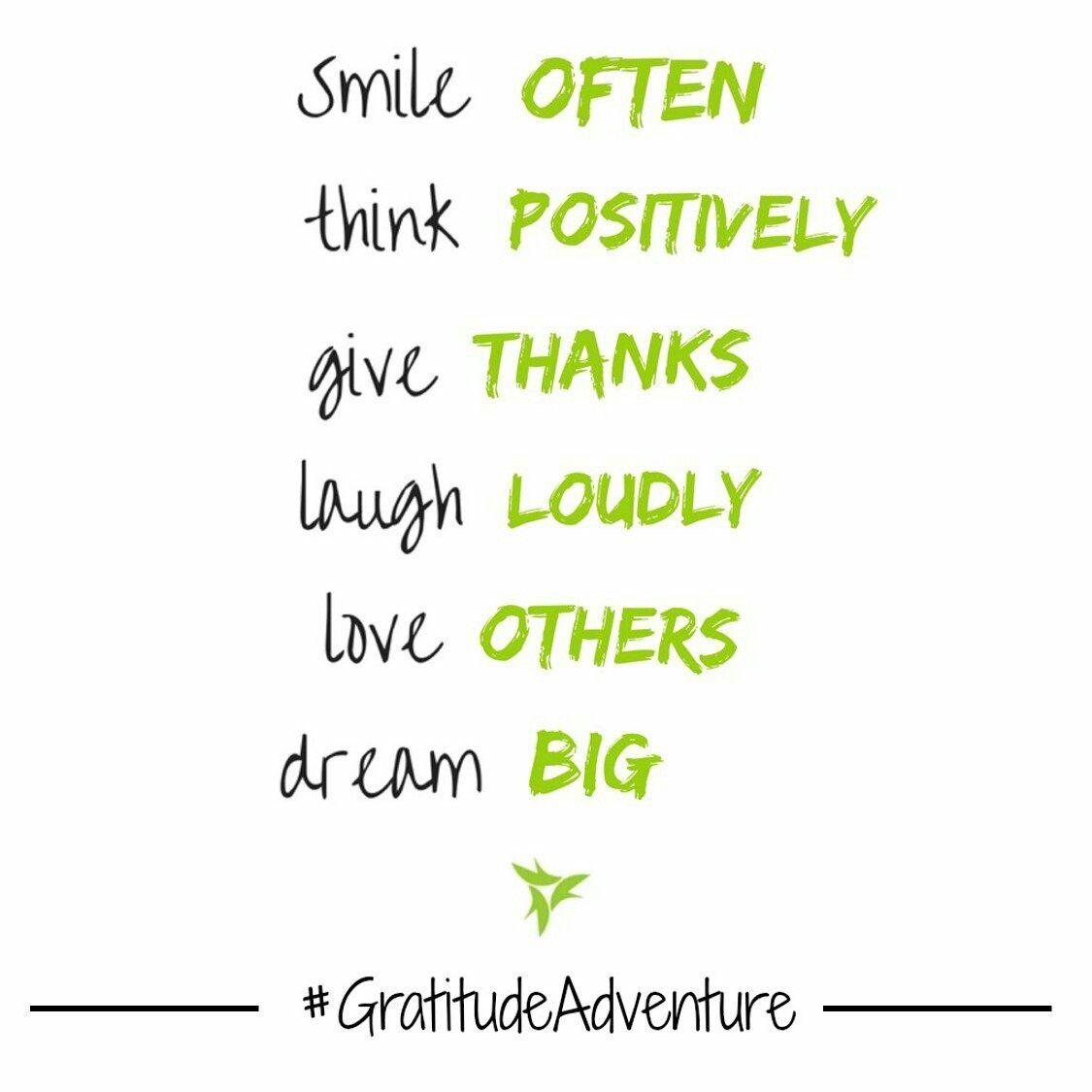 Yes I will.... #DoWerk #GratitudeAdventure 🚀💪 | Quotes ...