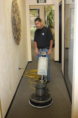 Commercial Carpet Cleaning All Pro Enterprises Serves Southern California All Janitorial Cleaning Services Commercial Carpet Cleaning Janitorial Cleaning