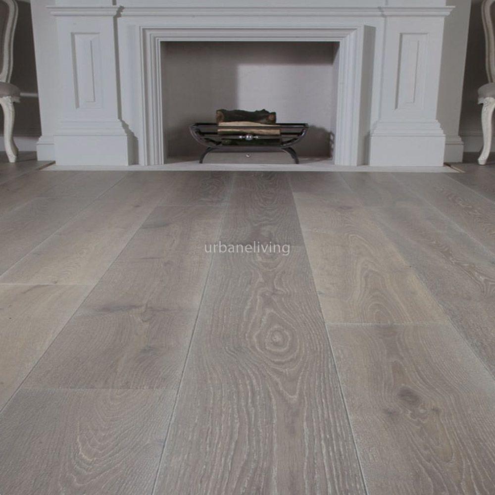 Grey Cork Flooring Kitchen: Kitchen Flooring Ideas #KitchenFlooring
