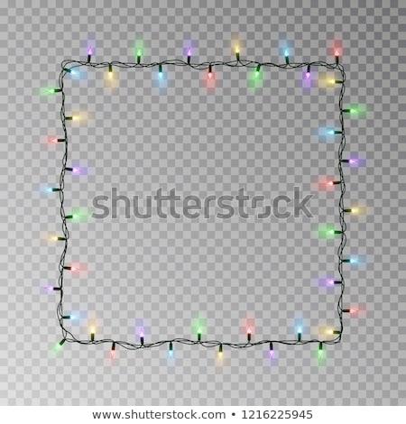 Pin On Christmas Inspo