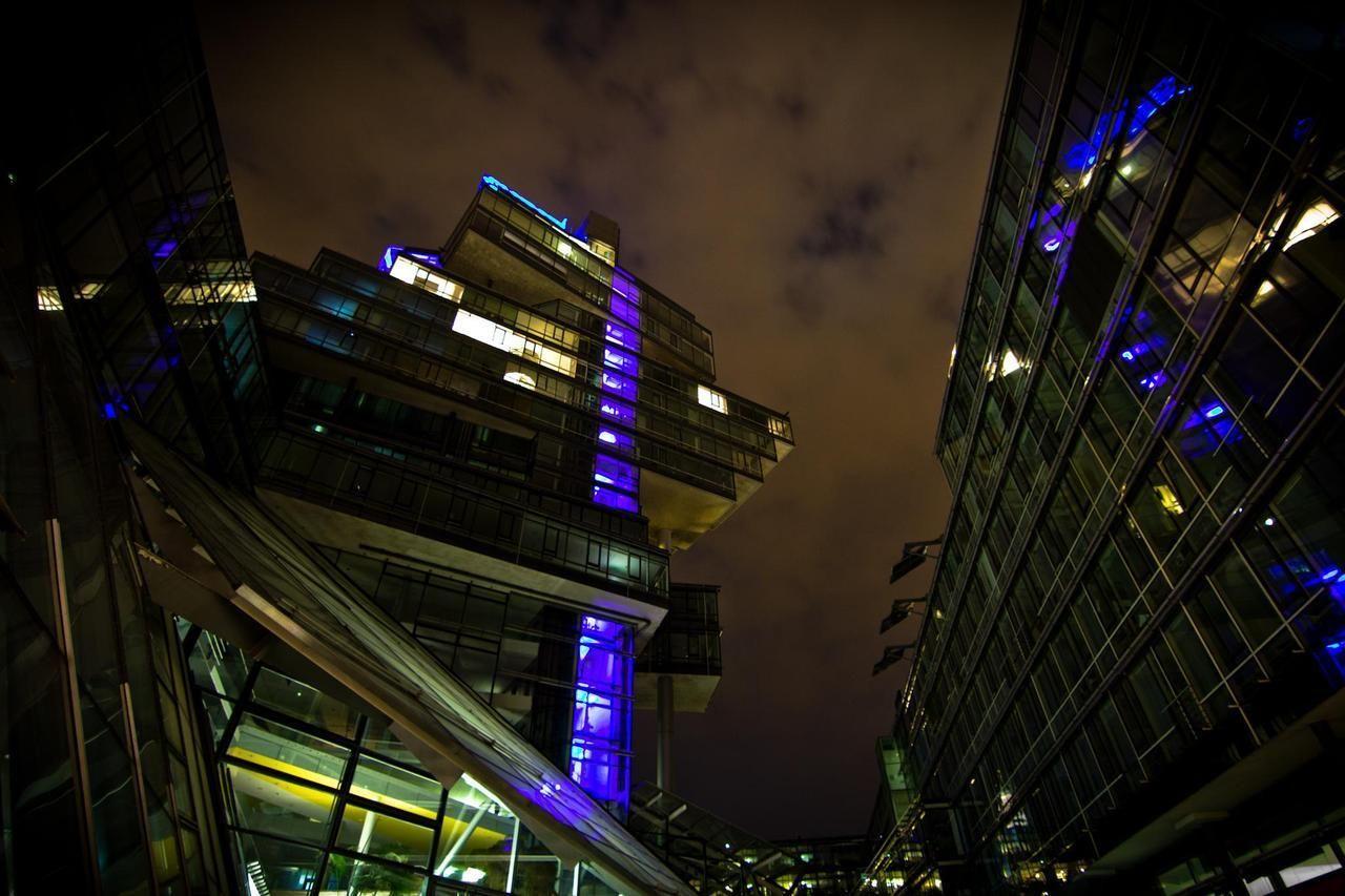 NORD/LB Bank Hannover Germany