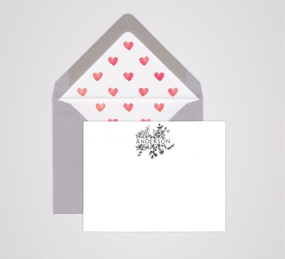 Pin By ElseyEmmaDesigns On Personalized Stationery