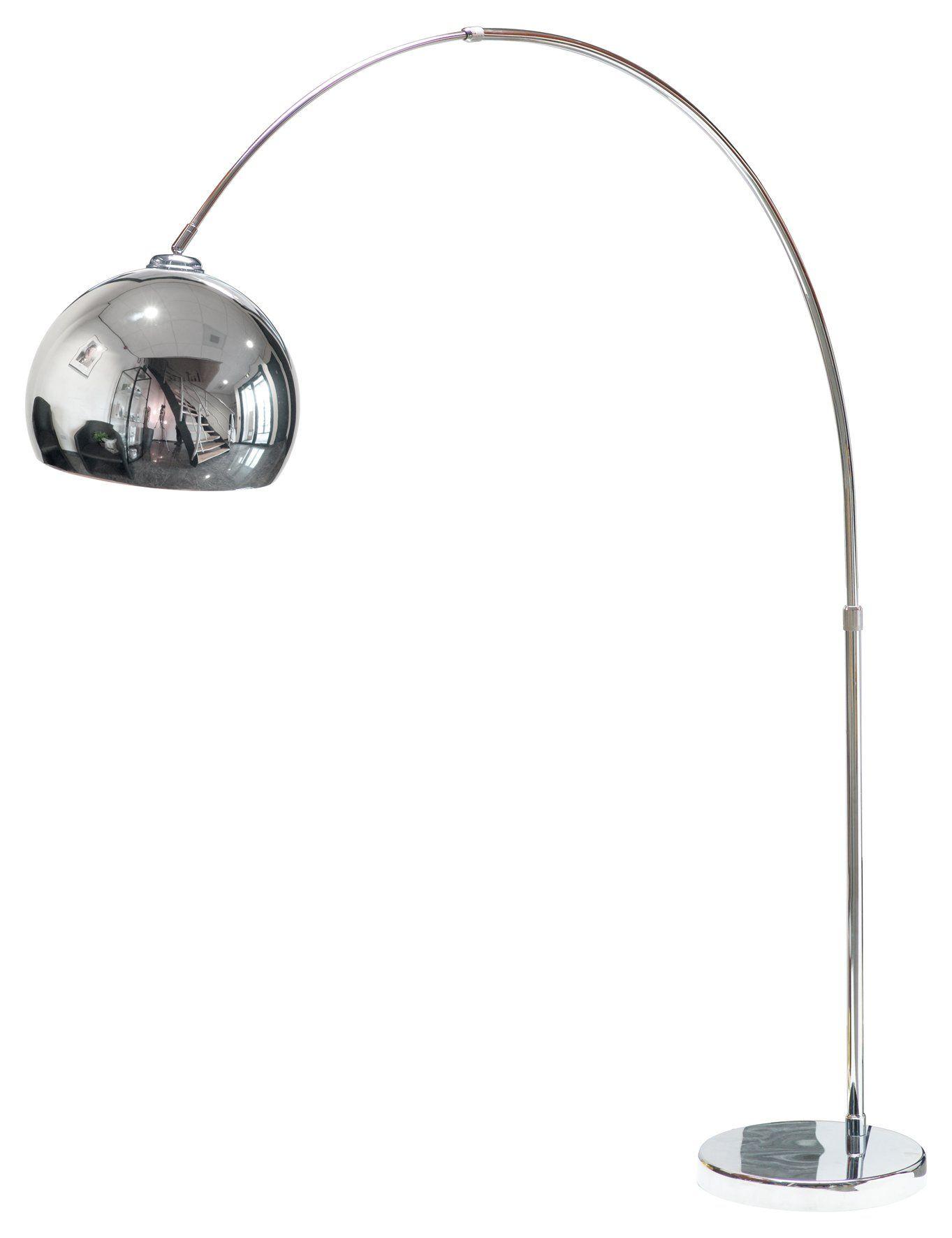Ranex nicky 6000203 metal floor lamp chrome floor lamps ranex nicky 6000203 metal floor lamp chrome mozeypictures Choice Image
