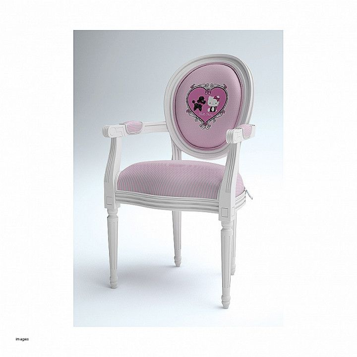 Hello Kitty Desk Chair Sport Team Folding Chairs Decoration Ideas For Simple Home