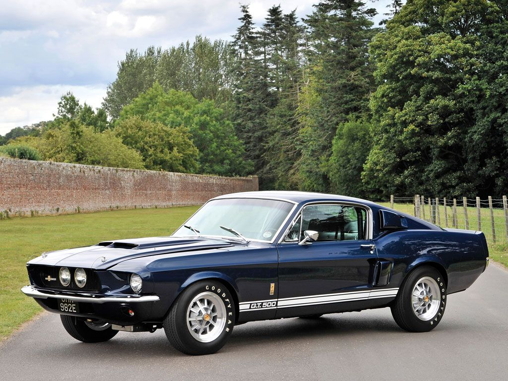 1967 shelby gt500 fastback london 2015 rm sotheby s