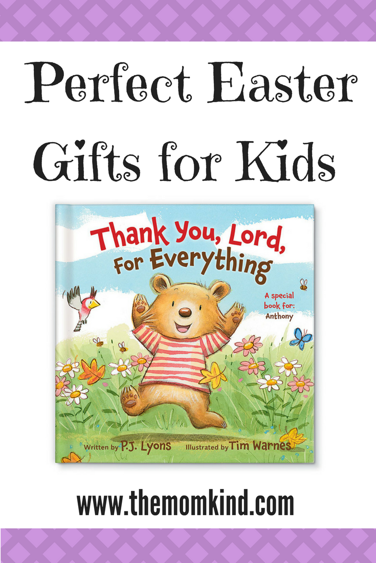 Two perfect easter gifts for kids and awesome childrens giveaway looking for a great gift for easter check out these two perfect easter gifts for negle Images