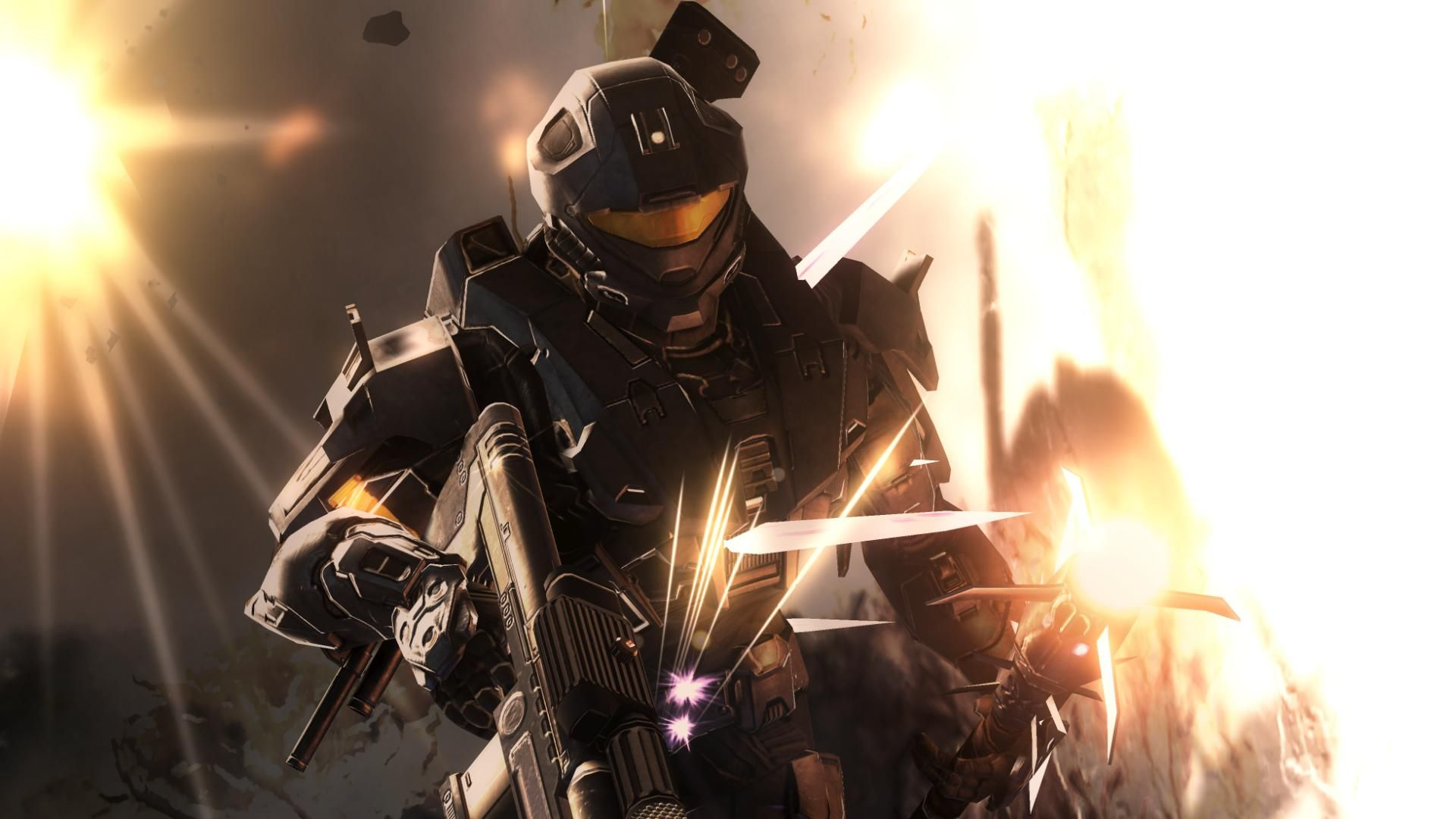 Images For Gt Halo 3 Recon Armor With Images Halo 3 Halo Armor