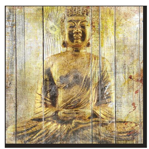 Tableau bouddha méditation 4 7917ef12220bf584ffb36c4f2fd98714