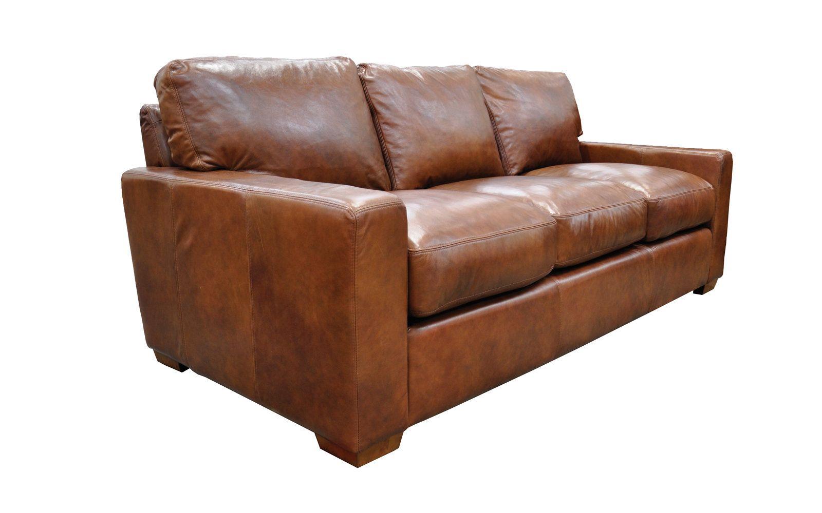 - City Craft Sofa Bed Leather Sofa, City Furniture, Leather Sofa Set