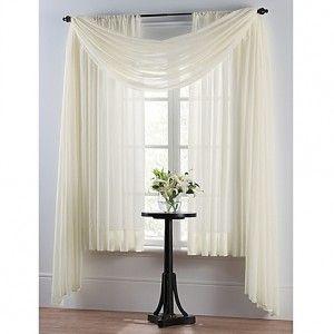 modelos cortinas modernas espacios pequeños   Cortinas