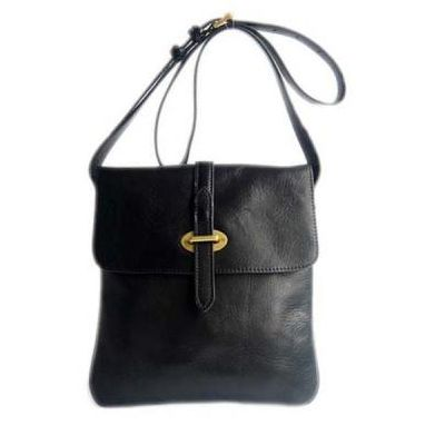 outletmulberry uk,discount mulberry bags uk,mulberry bag handbags bayswater purse wallet alexa bayswater, mulberry outlet store england,small satchel cheap mulberry bags uk antony mulberry like purse mulberry outlet micro seaton,outlet shop online factory shop london cheap mulberry scarf cheap mulberry bags uk aal,mulberry outlet uk genuine chester outlet mall uk heart purse dfo homebush news like purse,gmail time mike wazowski meme elliot page spongebob meme time magazine passover 2020 life insurance,the weeknd covid vaccine side effects eric nam memes the hunt side effects of covid vaccine,Does Mulberry have a factory shop? Is the Mulberry factory shop online real? mulberry sale,Where can I sell my Mulberry bag? How many Mulberry stores are there? mulberry factory shop prices,How much does it cost to travel around the world? What is the cheapest way to travel around the world?,Can I travel around the world? What is the fastest way to travel around the world? bitcoin price,mulberry bags outlet online is mulberry factory shop online genuine mulberry bicester capital gains tax,mulberry bayswater is mulberry factory shop online legit discount mulberry bags uk american airlines stock,wife sharing jamie chua korean boy names jamie chua milk tongue vs thrush funny asian names,what makes a good wife korean baby girl names sekolah medan arti keluarga sakinah mawaddah warahmah,clean pop songs for tweens cara besarkan batang tanpa minyak artis indonesia terkenal di thailand,sea flowers expensive flowers floweraura underwater flowers orchid color cartoon cake spiritual plants,corporate gifting companies in hyderabad happy anniversary mom and dad underwater sea plants,plants for study words to say about your mom how to propose a girl flower toys for babies,biranco flower garden building toys flower garden stem toy flower toys for toddlers hedge fund,gili flower garden building toys flower garden building toy made in usa build a flower garden toy,happy easter valentines day gif