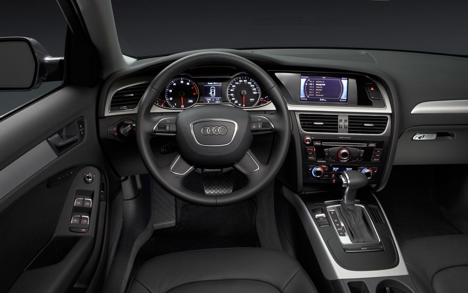 2015 Audi A4 Sedan Next Gen : Review Cars 2015 | My Dream Cars ...  Audi S Black With Camel Interior on 2010 audi s3 interior, 2010 bmw m3 gts interior, 2010 saturn astra interior, 2010 buick verano interior, 2010 audi allroad interior, 2009 audi tts interior, 2010 audi a7 interior, audi s7 interior, 2009 audi s6 interior, 2010 porsche cayenne s interior, 2010 hyundai equus interior, 2002 audi s6 interior, 2010 audi a8 l interior, 2010 bmw 650i interior, 2010 chevy express interior, 2010 audi s6 interior, 2010 audi s4, 2010 bmw 328i coupe interior, 2014 audi tt interior, 2010 lexus is350 interior,