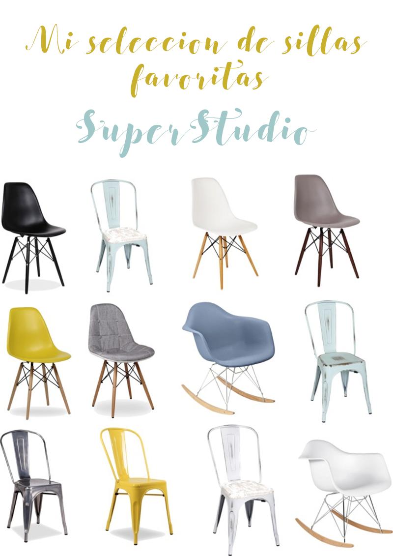 Sweet harmonie donde comprar sillas de dise o economicas for Sillas para empresas
