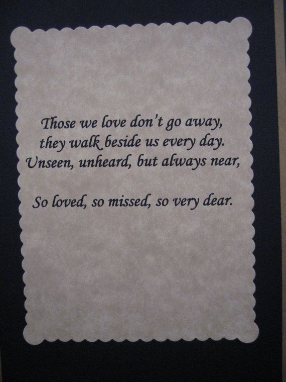 best 25 sympathy card sayings ideas on pinterest