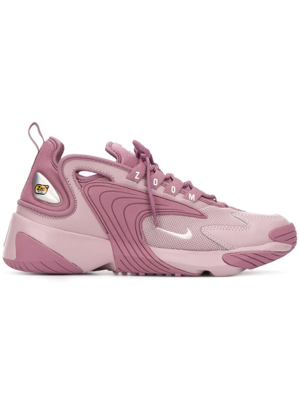 finest selection 3e38d fe093 NIKE WOMEN S ZOOM 2K CASUAL SHOES, PURPLE.  nike  shoes
