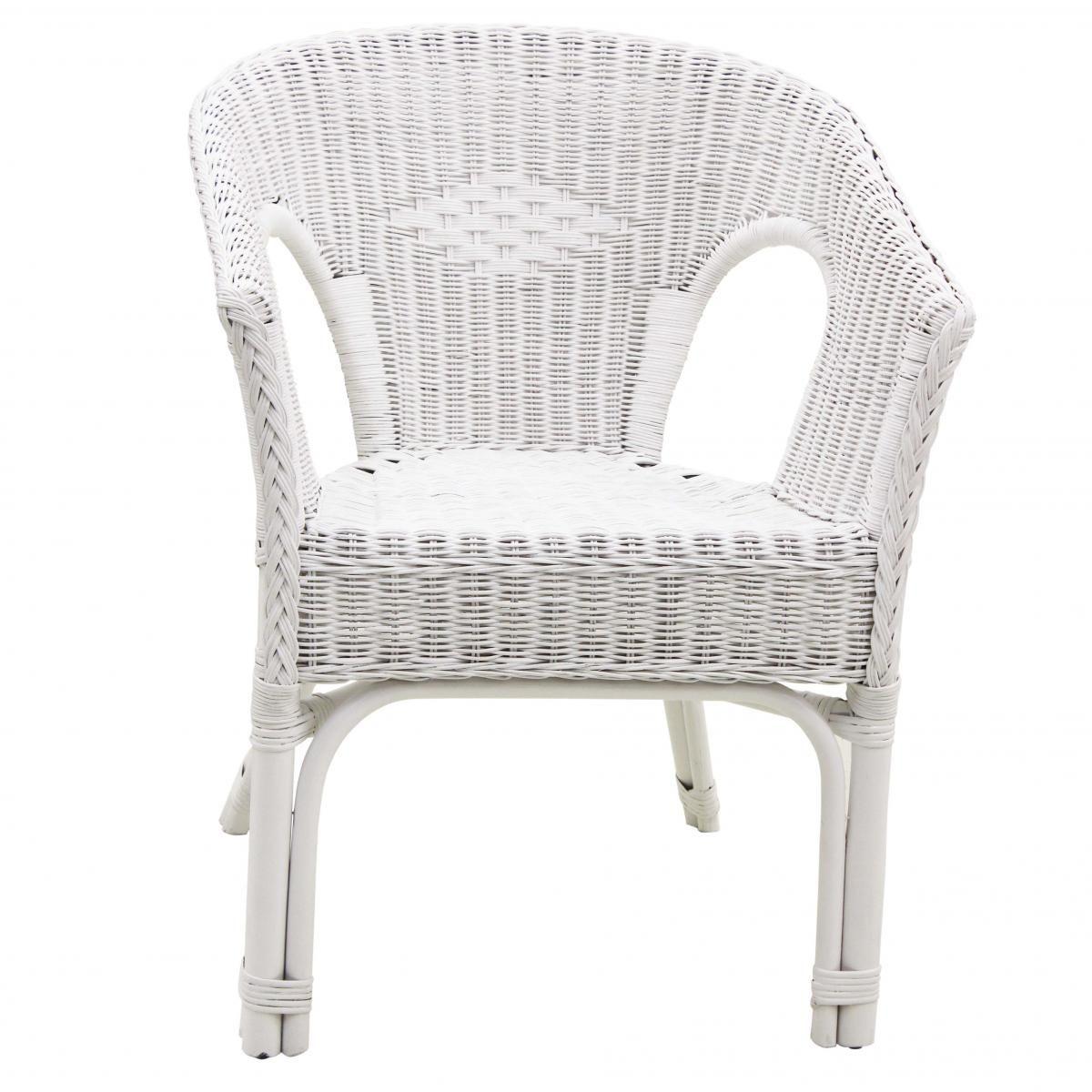 Kelek Cane Chair Urban & Beach Lifestyle Furniture NZ